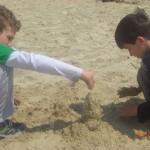 תמונות ממחנה אימונים ילדים (כיתות א'-ו') (75)