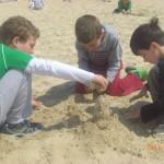 תמונות ממחנה אימונים ילדים (כיתות א'-ו') (74)