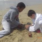 תמונות ממחנה אימונים ילדים (כיתות א'-ו') (73)