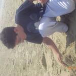 תמונות ממחנה אימונים ילדים (כיתות א'-ו') (72)