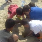 תמונות ממחנה אימונים ילדים (כיתות א'-ו') (71)