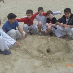 תמונות ממחנה אימונים ילדים (כיתות א'-ו') (69)
