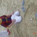 תמונות ממחנה אימונים ילדים (כיתות א'-ו') (67)