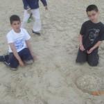 תמונות ממחנה אימונים ילדים (כיתות א'-ו') (66)