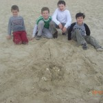 תמונות ממחנה אימונים ילדים (כיתות א'-ו') (65)