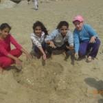 תמונות ממחנה אימונים ילדים (כיתות א'-ו') (62)