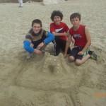 תמונות ממחנה אימונים ילדים (כיתות א'-ו') (61)