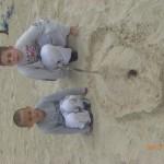 תמונות ממחנה אימונים ילדים (כיתות א'-ו') (60)