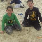 תמונות ממחנה אימונים ילדים (כיתות א'-ו') (59)