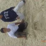 תמונות ממחנה אימונים ילדים (כיתות א'-ו') (58)