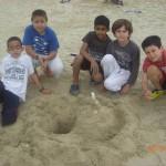 תמונות ממחנה אימונים ילדים (כיתות א'-ו') (57)