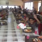 תמונות ממחנה אימונים ילדים (כיתות א'-ו') (56)