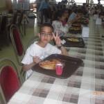 תמונות ממחנה אימונים ילדים (כיתות א'-ו') (55)