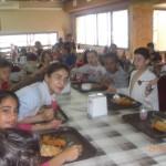 תמונות ממחנה אימונים ילדים (כיתות א'-ו') (54)