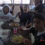 תמונות ממחנה אימונים ילדים (כיתות א'-ו') (53)