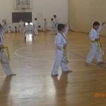 תמונות ממחנה אימונים ילדים (כיתות א'-ו') (51)