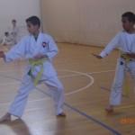 תמונות ממחנה אימונים ילדים (כיתות א'-ו') (50)