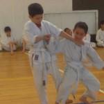 תמונות ממחנה אימונים ילדים (כיתות א'-ו') (49)