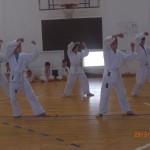 תמונות ממחנה אימונים ילדים (כיתות א'-ו') (48)