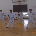 תמונות ממחנה אימונים ילדים (כיתות א'-ו') (47)