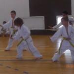 תמונות ממחנה אימונים ילדים (כיתות א'-ו') (42)