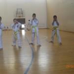 תמונות ממחנה אימונים ילדים (כיתות א'-ו') (41)