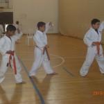 תמונות ממחנה אימונים ילדים (כיתות א'-ו') (37)