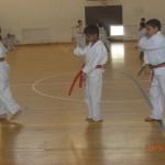 תמונות ממחנה אימונים ילדים (כיתות א'-ו') (36)