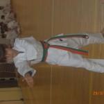 תמונות ממחנה אימונים ילדים (כיתות א'-ו') (35)