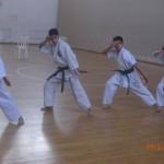 תמונות ממחנה אימונים ילדים (כיתות א'-ו') (29)