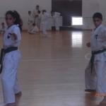תמונות ממחנה אימונים ילדים (כיתות א'-ו') (28)