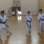 תמונות ממחנה אימונים ילדים (כיתות א'-ו') (26)