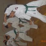 תמונות ממחנה אימונים ילדים (כיתות א'-ו') (24)