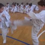 תמונות ממחנה אימונים ילדים (כיתות א'-ו') (22)