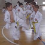 תמונות ממחנה אימונים ילדים (כיתות א'-ו') (21)