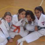 תמונות ממחנה אימונים ילדים (כיתות א'-ו') (20)