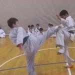 תמונות ממחנה אימונים ילדים (כיתות א'-ו') (19)