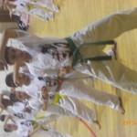 תמונות ממחנה אימונים ילדים (כיתות א'-ו') (16)