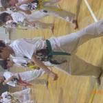 תמונות ממחנה אימונים ילדים (כיתות א'-ו') (13)