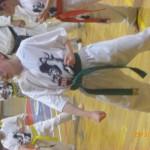 תמונות ממחנה אימונים ילדים (כיתות א'-ו') (11)