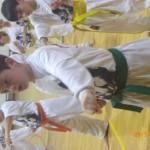 תמונות ממחנה אימונים ילדים (כיתות א'-ו') (10)
