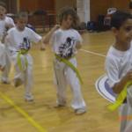 תמונות ממחנה אימונים ילדים (כיתות א'-ו') (7)