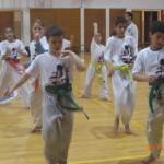 תמונות ממחנה אימונים ילדים (כיתות א'-ו') (6)