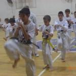 תמונות ממחנה אימונים ילדים (כיתות א'-ו') (5)