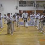 תמונות ממחנה אימונים ילדים (כיתות א'-ו') (4)