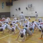 תמונות ממחנה אימונים ילדים (כיתות א'-ו') (3)