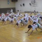 תמונות ממחנה אימונים ילדים (כיתות א'-ו') (2)