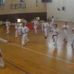 תמונות ממחנה אימונים בוגרים 2012 (155)