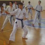 תמונות ממחנה אימונים בוגרים 2012 (154)