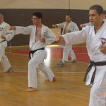 תמונות ממחנה אימונים בוגרים 2012 (152)